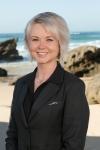 Melissa McGregor - Rentals Account Manager Charlestown