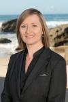 Lisa Fratus - Sales Administrator Charlestown