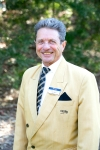 Vic Smith - Real Estate Agent Charlestown