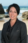 Donna Batchelor - Property Manager Charlestown