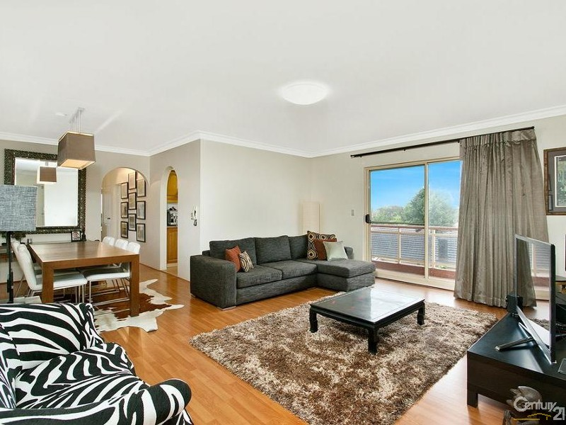 3/144 Russell Avenue, Dolls Point - Apartment for Sale in Dolls Point