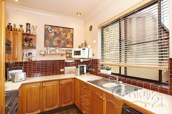 14/7-9 McMillan Ave, Sandringham - Apartment for Sale in Sandringham
