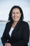 Caryn Wardrop - Investment Property Manager Dolls Point