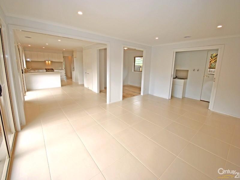 1/1 Greystoke Court, Berwick - Unit for Sale in Berwick