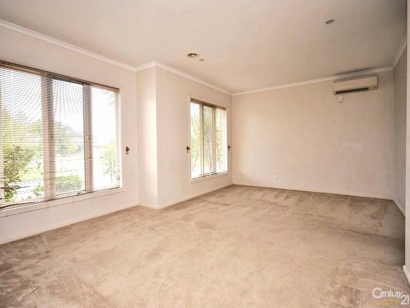 1 Delacy Court, Narre Warren South - House for Sale in Narre Warren South