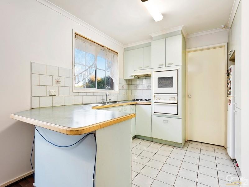 38 Pentland Drive, Narre Warren - House for Sale in Narre Warren