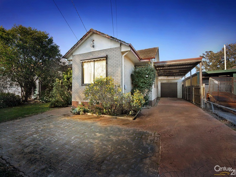 19 Matipo Street, Doveton - House for Sale in Doveton