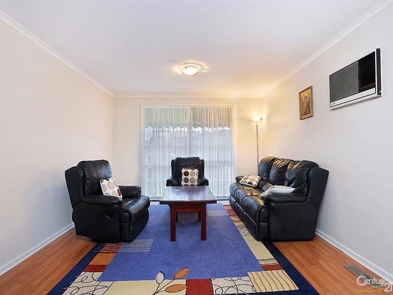 62 Warana Drive, Hampton Park - Unit for Sale in Hampton Park