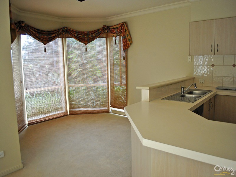 258 Princes Highway, Hallam - House for Rent in Hallam