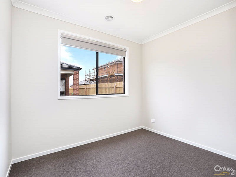 4 Kaye Court, Cranbourne North - House for Sale in Cranbourne North