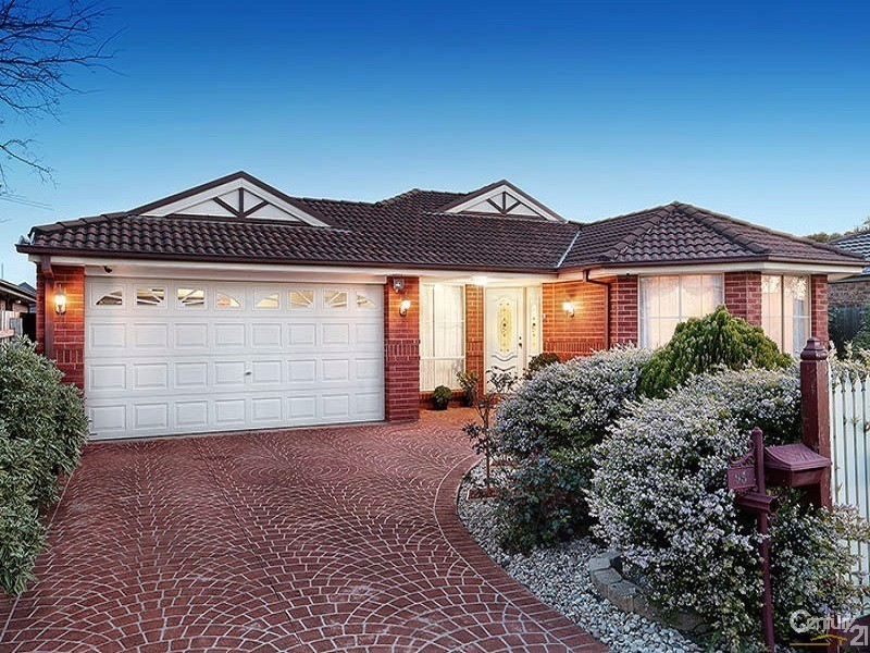 95 Bellevue Drive, Berwick - House for Sale in Berwick