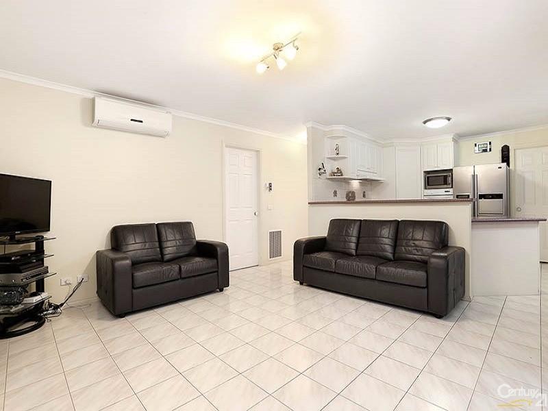 95 Bellevue Drive, Berwick - House for Sale in Berwick