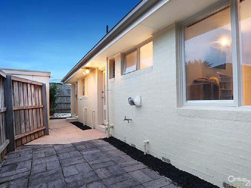 1/1 Bemersyde Drive, Berwick - Unit for Sale in Berwick