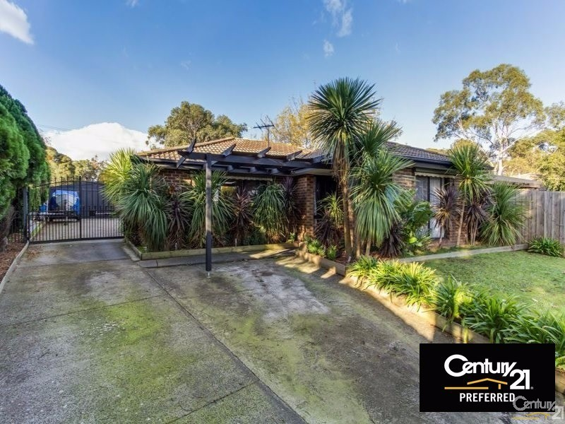 14 Phillip Court, Cranbourne North - Unit for Rent in Cranbourne North
