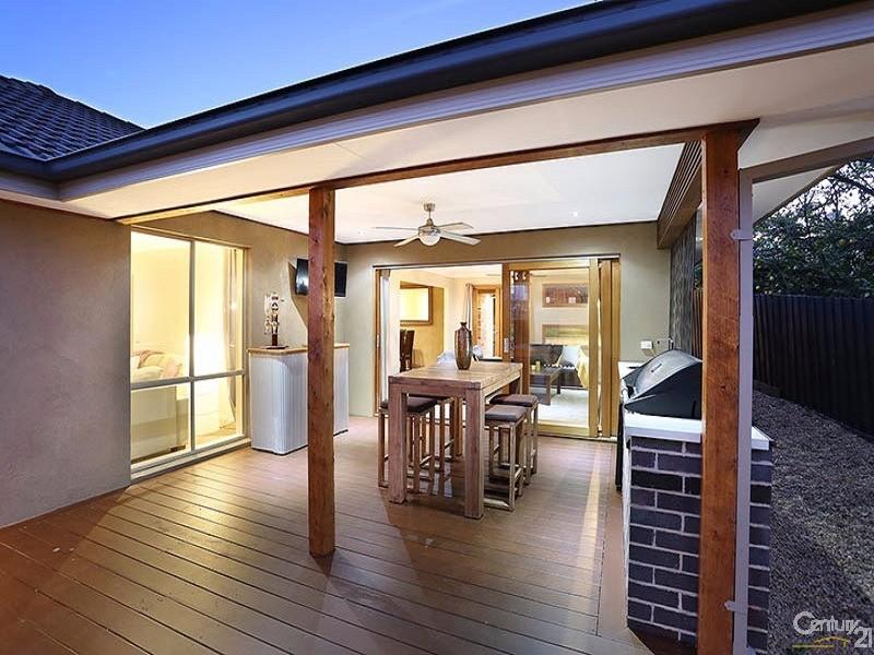 1 Pirra Place, Narre Warren - House for Sale in Narre Warren