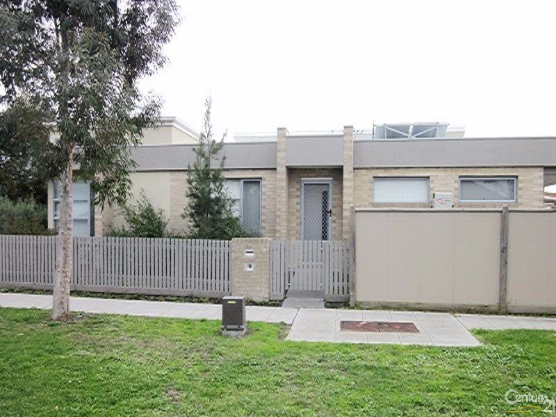 190 Paterson Drive, Lynbrook - House for Rent in Lynbrook