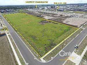 Melbourne, FL Land for Sale - 108 Listings | Land and Farm