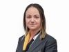 Tonyalee Boxall - Real Estate Agent Berwick
