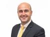 Patrick Emini - Real Estate Agent Berwick