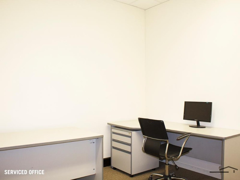 Suite 2/24 Donald Street, Nelson Bay - Office Space/Commercial Property for Lease in Nelson Bay