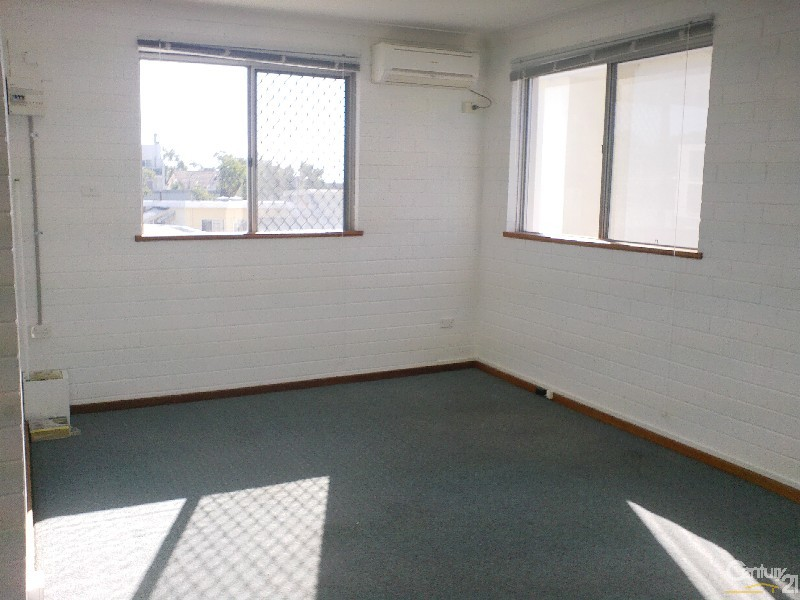 Suite 1/24 Donald Street, Nelson Bay - Office Space/Commercial Property for Lease in Nelson Bay