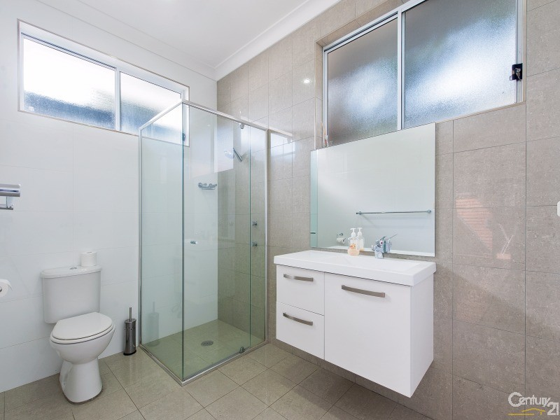 1 Boulder Bay Road, Fingal Bay - Holiday House Rental in Fingal Bay
