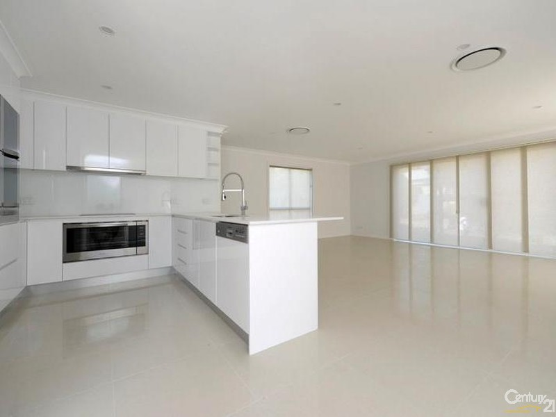 7/54-56 Cromarty Road, Soldiers Point - Townhouse for Rent in Soldiers Point