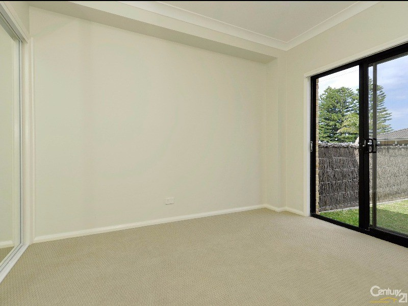 1/27 Sunset Boulevard, Soldiers Point - House for Rent in Soldiers Point