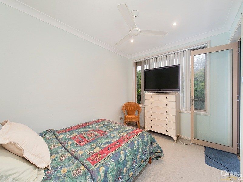5/171 Gan Gan Road, Anna Bay - Townhouse for Sale in Anna Bay