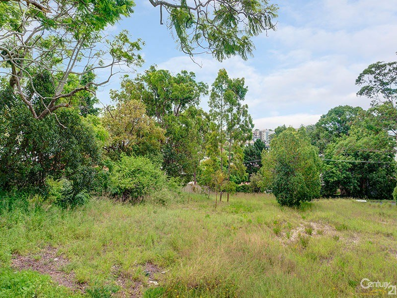 15 Donald Street, Nelson Bay - Land for Sale in Nelson Bay