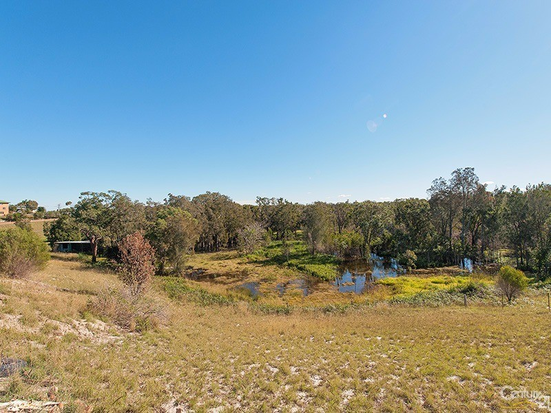 2225 Nelson Bay Road, Williamtown - House & Land for Sale in Williamtown