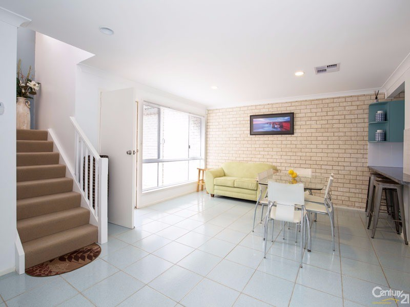 2/75 Rocky Point Road, Fingal Bay - Townhouse for Sale in Fingal Bay