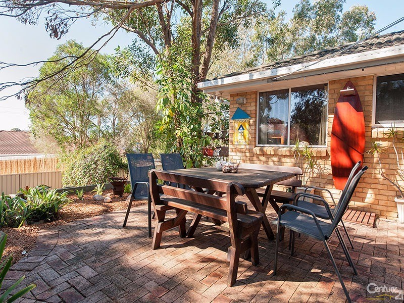 5 Arunta Close, Salamander Bay - House for Sale in Salamander Bay