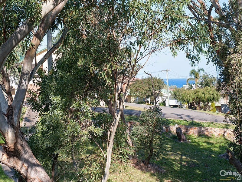 38 Andrew Close, Boat Harbour - House for Sale in Boat Harbour