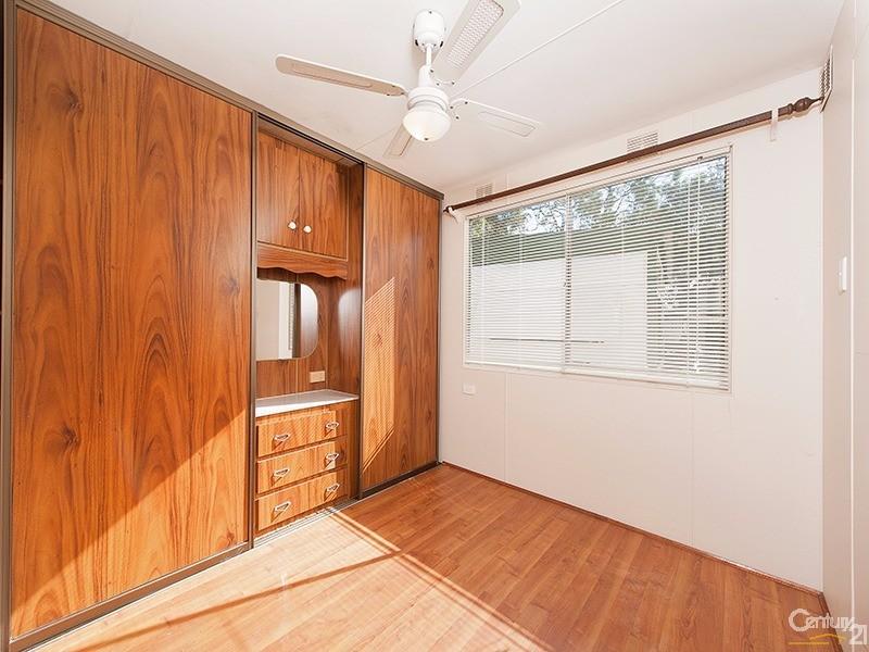 10/4296 Nelson Bay Road, Anna Bay - Villa for Sale in Anna Bay