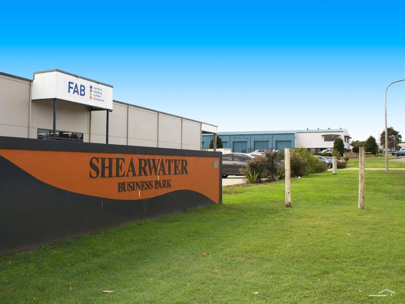 6/24 Shearwater Drive, Taylors Beach - Industrial Property for Lease in Taylors Beach