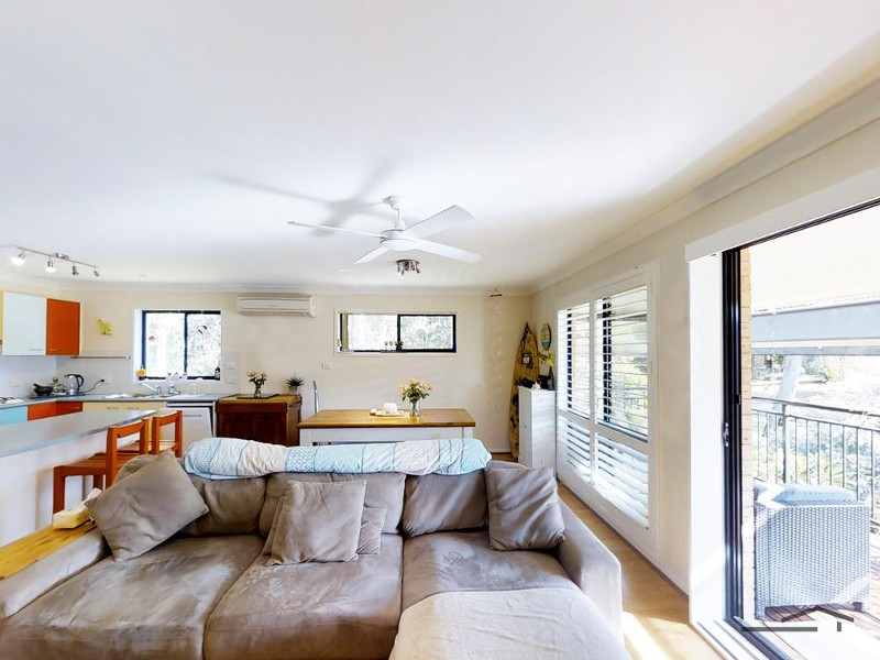 6 Navala Avenue, Nelson Bay - Duplex for Sale in Nelson Bay