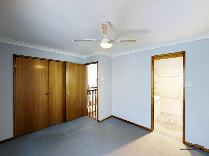 23 One Mile Close, Boat Harbour - House for Sale in Boat Harbour