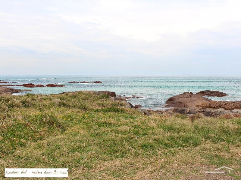 35a Pacific Avenue, Anna Bay - Land for Sale in Anna Bay
