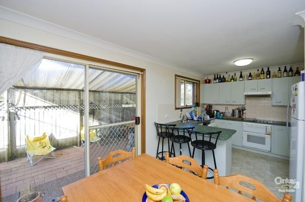 2/6 The Jib, Salamander Bay - Townhouse for Sale in Salamander Bay