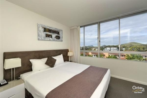 Apartment for Sale in Nelson Bay NSW 2315