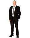 Paul Dorrity - Licensed Real Estate Agent Nelson Bay