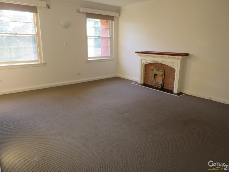 9/642 PACIFIC HIGHWAY, Killara - Apartment for Rent in Killara