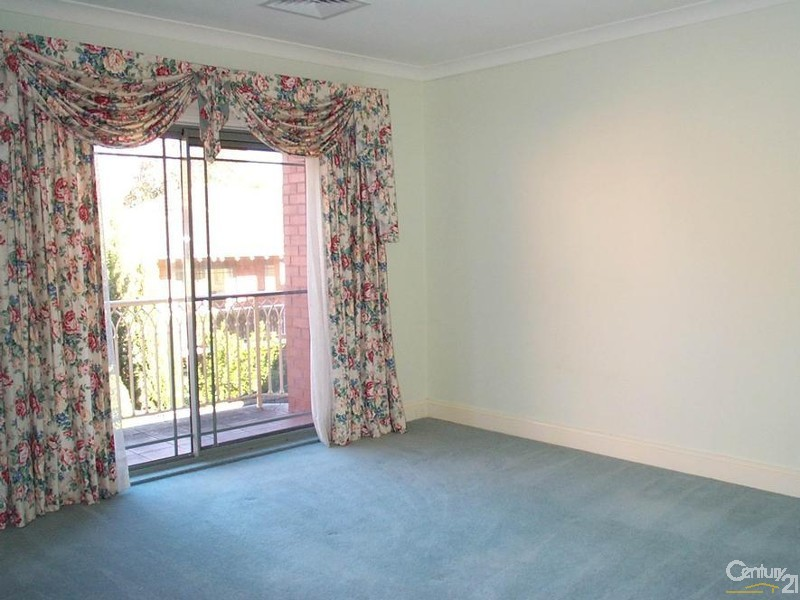 12A/12-18 Russell S, Lindfield - Townhouse for Rent in Lindfield