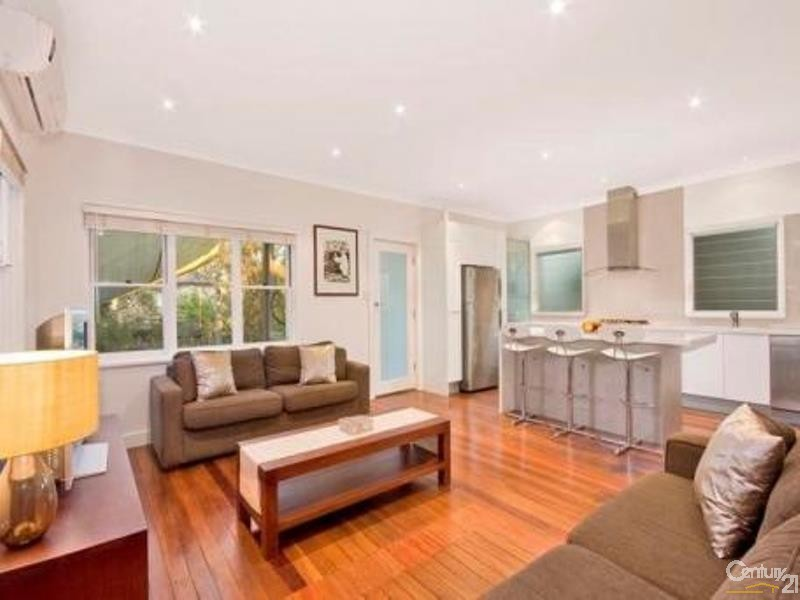 596 Mowbray Road, Lane Cove - House for Rent in Lane Cove