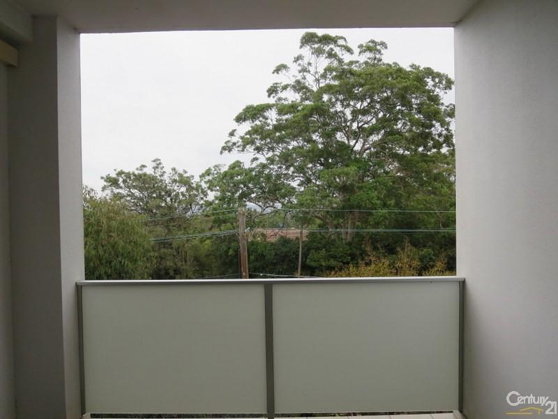 26/507 Pacific Highway, Killara - Apartment for Rent in Killara