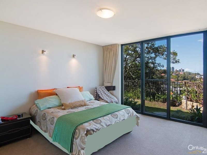 Townhouse for Sale in Neutral Bay NSW 2089