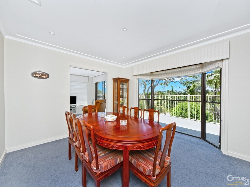 House for Sale in Castle Cove NSW 2069