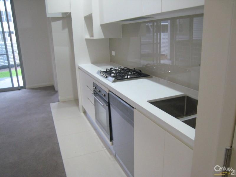 C103/3-7 Lorne Ave, Killara - Apartment for Rent in Killara