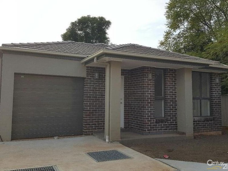 Lot 10 65 Piccadilly St, Riverstone - House for Sale in Riverstone